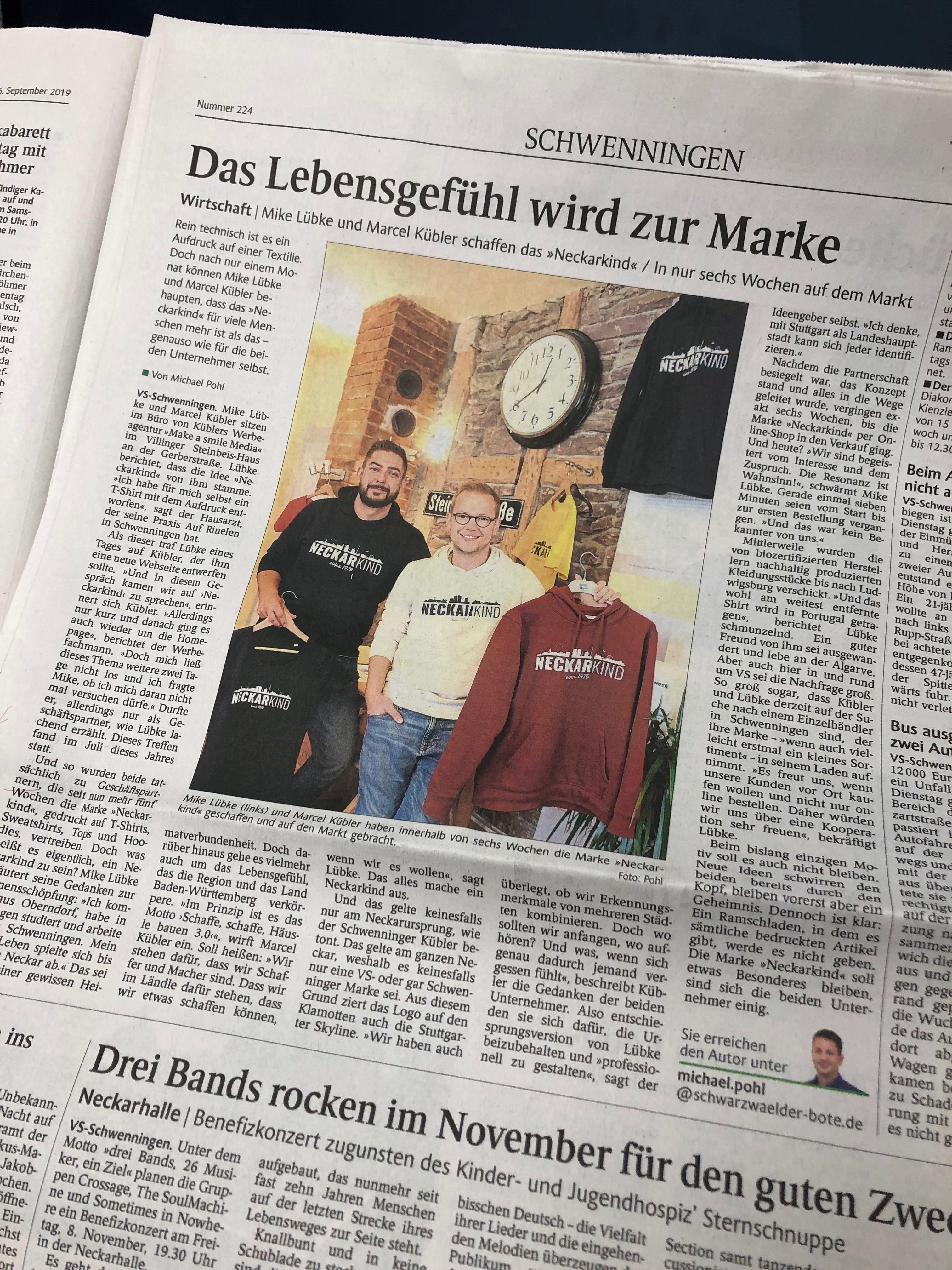 Neckarkind Gründer2
