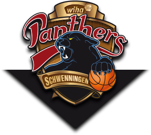 panthers_logo-1