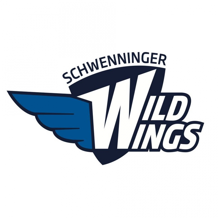 xschwenninger_wild_wings_logo.jpg.pagespeed.ic.47-s6fdZy4