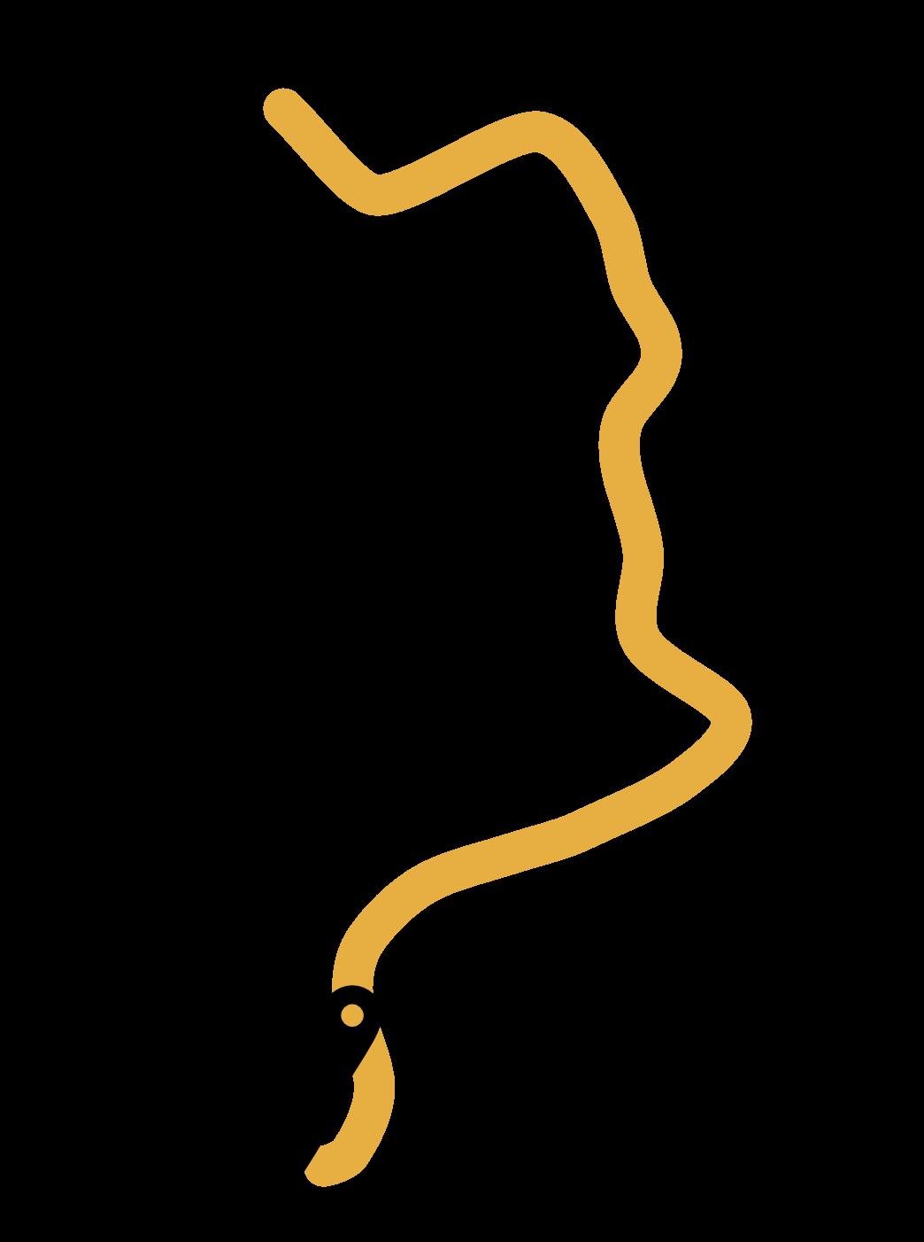 Neckarstores